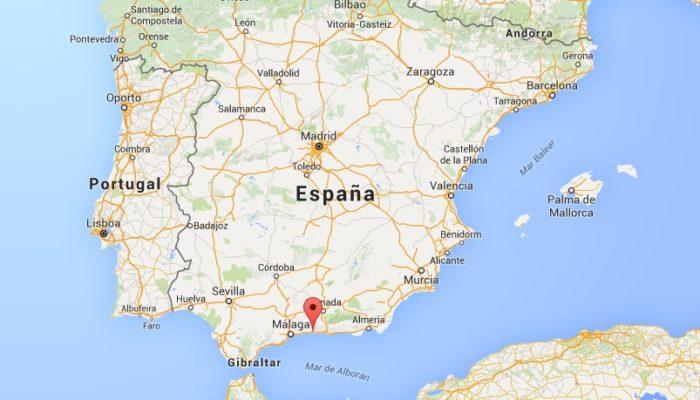 Ubicacion_Nerja_España